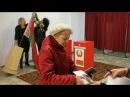Не было яўкі не было выбараў назіральнік АБСЕ ОБСЕ про выборы в Беларуси