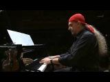 Egberto Gismonti in Tokyo - live 2008 - 68