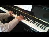 Gnossienne no. 1, 2, 3, 4, 5, 6 &amp 7 COMPLETE by Erik Satie (1866-1925), for Piano Solo