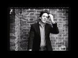13 Adagio Allegro - Louis Spohr Clarinet Concerto N1 Op.26, Paul Meyer