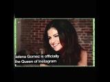 Instagram video by Selena Gomez News® • Sep 26, 2016 at 11:40pm UTC