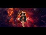 Fedde Le Grand &amp Ida Corr Feat. Shaggy - Firestarter
