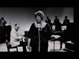 Ella Fitzgerald &amp Duke Ellington - It Don't Mean a Thing (If It Ain't Got That Swing)