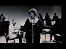 Ella Fitzgerald Duke Ellington - It Don't Mean a Thing (If It Ain't Got That Swing)