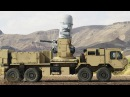 Monstrously Powerful C-RAM Testing Training - Counter Rocket, Artillery, and Mortar System