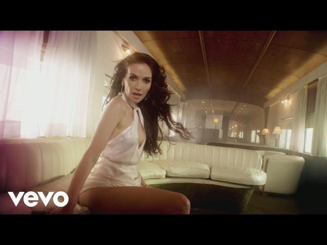 Natalia Oreiro Corazón Valiente ft Rubén Rada