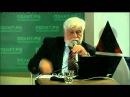 Сергей Ениколопов. Психология агрессии и насилия.flv