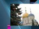 Новости культуры Эфир от 06 01 2016 10 00