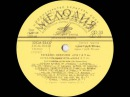 ВИА Октава Oktava диск гигант 1972 г