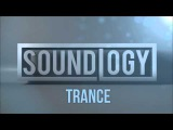 Above &amp Beyond &amp Gareth Emery Pres Oceanlab - On A Good Day (Metropolis) (Extended Mix)