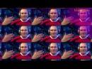 Yuri Sosnin Mr DJ
