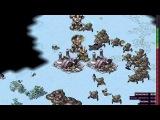 REBORN [FFA 4] — RopeR x I_Chample x Serezha87 x Modo2