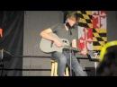Bo Burnham - UMBC - Gay For Jesus