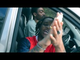 Kale Hunter - Thank God (Official Video)