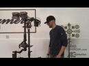 Steadicam DJI Ronin Combined An Operator's Perspective