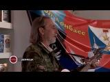 Фестиваль музыки и поэзии Большой Донбасс. 23.09.2016,