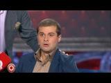 Дуэт имени Чехова - Бой с Кличко из сериала Камеди Клаб смотреть бесплатно видео онлайн.