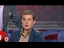 Дуэт имени Чехова - Бой с Кличко