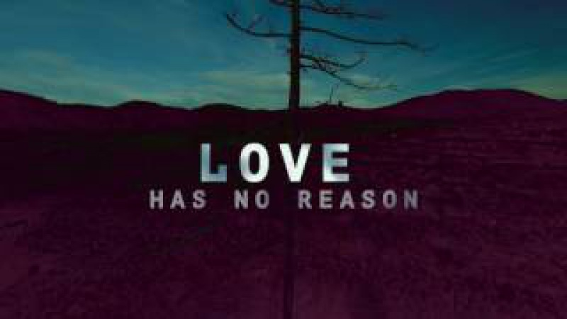 AMY LEE - Love Exists (Official Lyric Video)