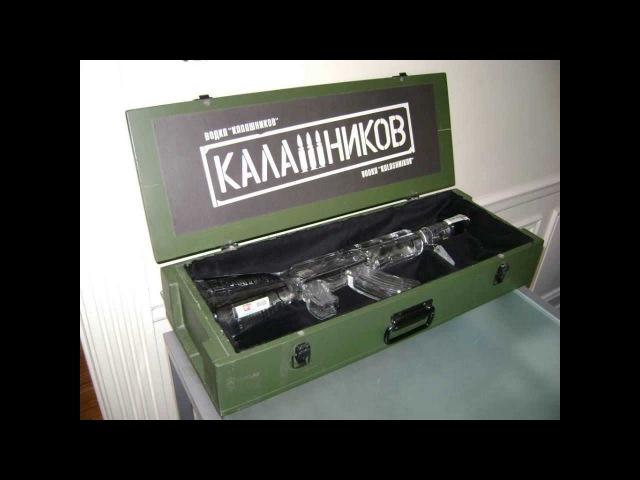 Дискотека Авария DJ Цветкоff Песенка Разбойников Club Mix)