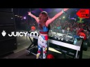 Juicy M - at MEO Sudoeste Festival | Drops Only
