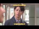 Won Joon (Boy´s Republic) Siyeon (Minx)-Two of us {Love Secret Ost Parte 2]-{Sub español}