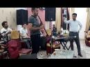 Seyran Klarnet - Azerbaycan Teraneleri Super ifa 2017