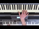 Bad Boys Blue You're a Woman Cover Yamaha PSR s670 Korg x50