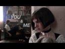 Lolita; mathilda || you me