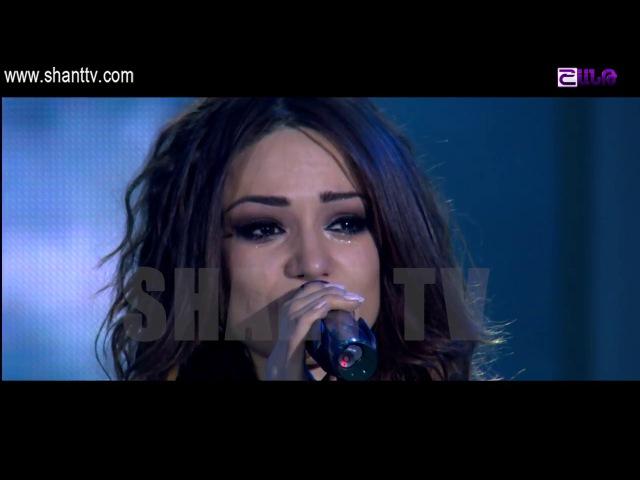 Nare Gevorgyan Mor ergy zinvorin Նարե Գևորգյան Մոր երգը Զինվորին
