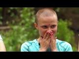 Программа Пацанки 1 сезон  5 выпуск  — смотреть онлайн видео, бесплатно!