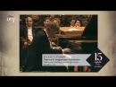 IV tarptautinis M K Čiurlionio muzikos festivalis Vilniuje