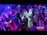 Armenchik 2016  bellagio hamuyt