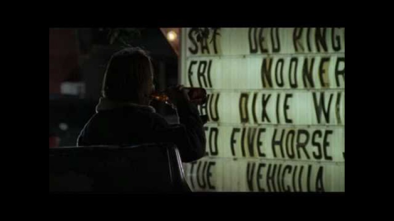 So Broken (Epicure) - Tim Riggins (Friday Night Lights) Taylor Kitsch
