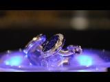 Выкуп ювелирных изделий - Faberge