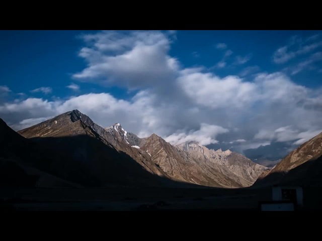 Ladakh · coub коуб