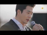 Kwon Sang Woo cover of Lies Lies Lies - Queen of Mystery ep 7 cut