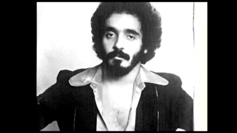 El Dia De Suerte - Willie Colon and Hector Lavoe