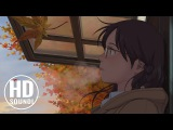 Emotional Piano Music Mix Autumn Stories  by Fabrizio Paterlini