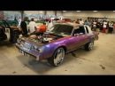 WhipAddict MLK Car Show 2017 Custom Cars, Lifted Trucks, Big Rims