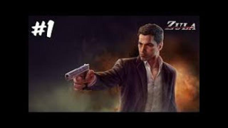 ZULA gameplay en españolPartida Random