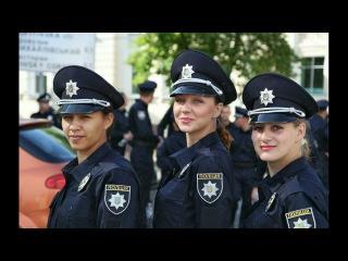 и смех и грех.. и это наша полиция? где берут таких дол..бов? dolbaeb and sin and this is our police