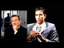 Jim Caviezel The Final Cut interview