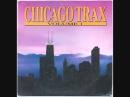 TORU S. classic House set Vol.28 1989.12.08 Trax Records