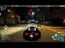 The Last 10 Minutes of Need For Speed World Online 720p60