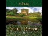 Gentle World Celtic Reverie - Dan Gibson &amp Loretto Reid