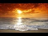 Ana Criado and Adrian &amp Raz - Dancing Sea Philippe El Sisi radio edit HD