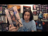 The Spoony Experiment Rebruary 2014: Lethal Games (rus sub)