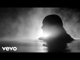 James Blake - My Willing Heart (Official Video)