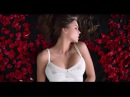 Richard Orlinski feat Evangeline Paradise Official Music Video Starring Viki Odinctova